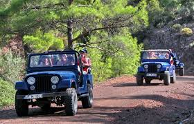 jeep safari bodrum jeep safari top activities in bodrum tourmania com