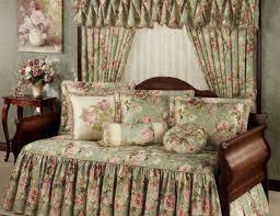 daybed daybeds covers pottery barn daybed cover daybed covers