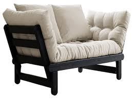 furnitures futon sofa luxury beat convertible futon sofa bed