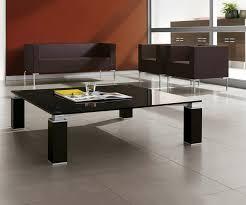 fabricant mobilier de bureau italien fabricant mobilier bureau professionnel baronius fabricant