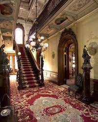 victoria mansion portland me top tips before you go with
