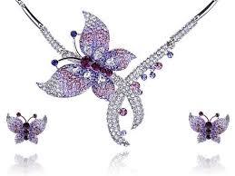 amazon black friday jewelry swarovski 45 best jewelry sets images on pinterest jewelry sets earring