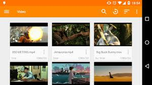 vlc media player for android official of vlc media player for android videolan