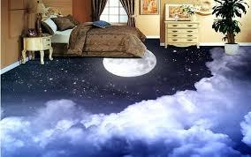 Bedroom Floor Tile Ideas Tiles Design For Bedroom Floor Tile Ceramic Tile Murals Kitchen