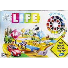board games walmart com