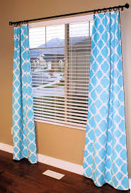 Curtain Patterns Casual Living Room Curtain Patterns House Interior And Furniture