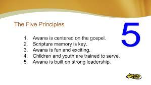 Awana Ministry Conferences Awana What Is Awana U201d Video 4 01 Minutes Insert Video U201c01 What Is Awana