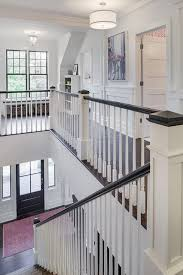 Home Interior Stairs 363 Best Home Foyer U0026 Stairs Images On Pinterest Homes Stairs
