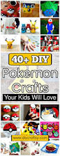 best 20 pokemon gifts ideas on pinterest pokemon birthday card
