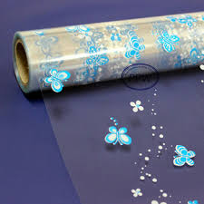 where can i buy cellophane wrap plastic cellophane wrap gift paper types of gift wrapping paper