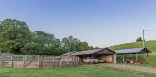 search for horse properties horse properties for sale horse