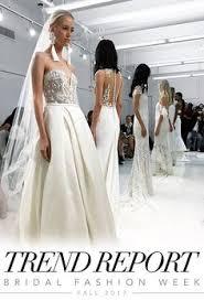 blush wedding dress trend 2017 wedding dress trend inspiration martin aesthetics