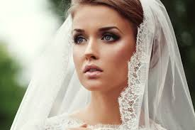 bridal makeup new york professional wedding makeup artist wedding corners