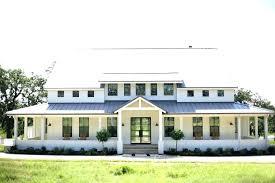 farm house design farmhouse builders custom home builder county custom homes by
