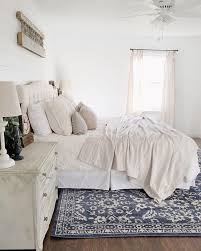 chantelle bedrooms bedroom furniture by dezign modern farmhouse bedroom katelyn chantel blog for the home