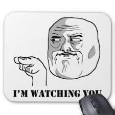 Meme Mouse Pad - meme faces mouse pads zazzle