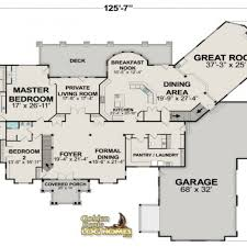 log home floor plans with pictures luxury log homes large log cabin home floor plans eagle log cabin