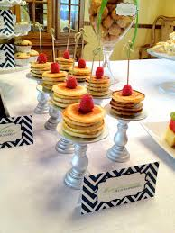 baby shower brunch recipes images baby shower ideas