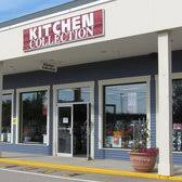 kitchen collection wrentham kitchen collection kitchen bath 360 us rt 1 kittery me