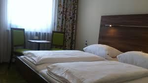 hotel hauser an der universität 3 hotel in munich hauser an der universität munich 3 hotel tiscover en