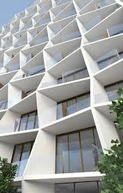 home design center miami gallery of miami design district tower studio 4 miami