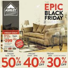 black friday water softener fiters altieri homes club