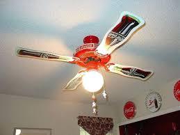 1997 coca cola ceiling fan coca cola ceiling fan filename 1997 afrocanmedia com beautiful