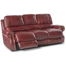 rustic sofas and loveseats cambridge rustic wine double reclining sofa 98533drs wine the home
