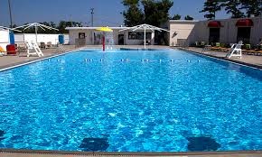 pictures of pools facilities nrfamily webad jpg