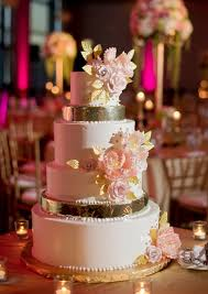 wedding cakes with creatively special details modwedding