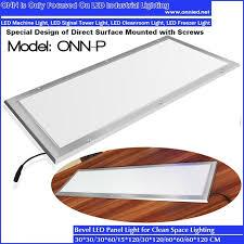 Clean Room Light Fixtures Onn P Operating Room Light Led Panel Light For Hospital 100 240v