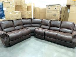 Sectional Sofas At Costco Costco Furniture Sectional Programare Club