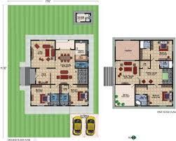 prajay celebrity homes for sale buy at shamirpet hyderabad