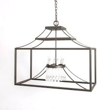 Indoor Hanging Lantern Light Fixture Chandeliers Design Amazing Black Lantern Chandelier Iron Lanie