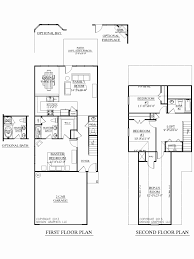 2 story small house plans small 2 story house plans unique luxury home plans 7
