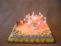 special birthday cake special birthday cake