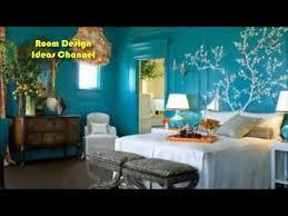 Creative Bedroom Decorating Ideas Creative Kids Beds And - Creative bedroom designs