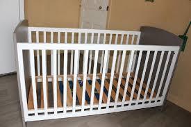 chambre elie bébé 9 lit bébé évolutif transformable remises juin clasf