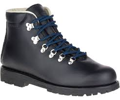 merrell s winter boots sale wilderness black merrell