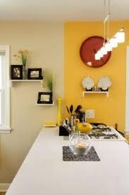 favorite paint colors bathroom shaker beige by benjamin moore