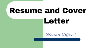 What Should Be The Resume Headline For A Fresher Cover Letter Teacher Position Experience Political Science