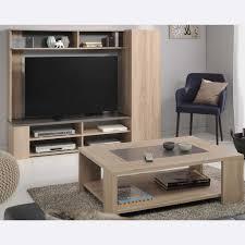 wohnzimmer wand grau hausdekorationen und modernen möbeln tolles wohnzimmer wand grau