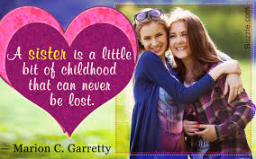 quotes about smiling child these quotes about sisters will make you give her a tight hug now