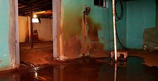 basement waterproofing cincinnati crawl space repair u0026 spray foam