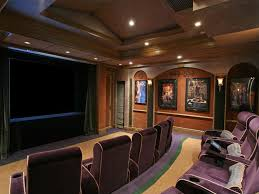 create a home theater for under 1000 business insider