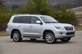 lexus lx 570 prices reviews 2012 lexus lx570 review u2022 autotalk
