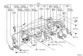 Scion Tc Maintenance Light Scion Reset Check Engine Tc Autos Post Reset Maintenance Light