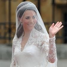pippa middleton u0027s wedding dress compared to kate u0027s