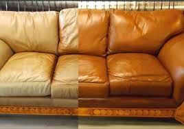 Leather Repair Kits For Sofa Leather Furniture Repair Kits How To Clean Leather Furniture