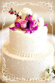 wedding cake ingredients list bake your own wedding cake from scratch with these great recipes